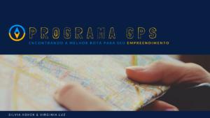 Programa GPS